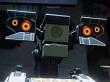 XCOM 2 - Tr�iler de lanzamiento El �ltimo regalo de Shen