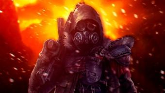 Jugamos a Wasteland 3, el nuevo RPG posapocalíptico de uno de los autores de Fallout
