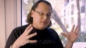 Descubre la creación de personajes de Wasteland 3 y los combates con este vídeo de los desarrolladores
