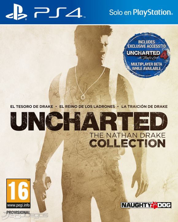 uncharted_the_nathan_drake_collection-31