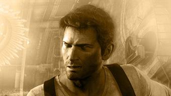 Dos juegos gratis y un gran recopilatorio de PlayStation para el mes de enero en PS Plus