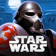 Star Wars: Revolución iOS
