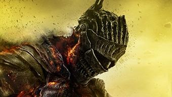 Dark Souls III: Hemos jugado (y muerto). Impresiones E3 2015
