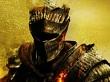 El juego de mesa de Dark Souls ya ha reunido m�s de un mill�n y medio de libras