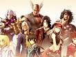 Bandai Namco llevar� la m�sica de Dark Souls, Tales of, Tekken y Soul Calibur de concierto