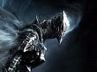 Dark Souls III mejorará el 24 de marzo su rendimiento en PS4 Pro