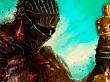 Un fan adapta a película los tres juegos de la saga Dark Souls