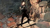 Video Dark Souls III - Impresiones 3DJuegos - GC 2015