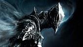 Video Dark Souls III - Dark Souls 3: Vídeo Impresiones 3DJuegos
