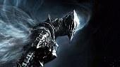 Video Dark Souls III - 4 horas con Dark Souls III - 3DJuegos