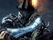 La Ceniza Busca Ascuas (SPOILERS) (Dark Souls III)