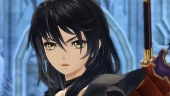 Tales of Berseria: Tráiler de Lanzamiento: It's time to choose