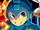 An�lisis de Mega Man Legacy Collection por Chuntaco