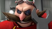 Sonic Boom Fire & Ice: Un Tráiler Inesperado