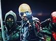 Shadow Warrior 2 cuadruplica las ventas de su antecesor en su semana de estreno