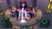 The Deadly Tower of Monsters: Habilidades Especiales para Sobrevivir