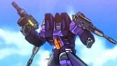 Transformers Devastation: Detrás de las Escenas con Platinum Games