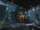 Imagen Xbox One Gears of War: Ultimate Edition