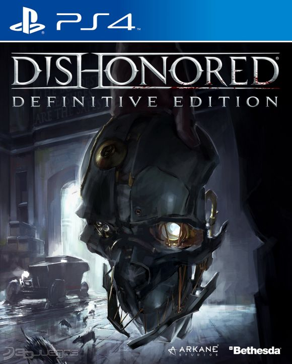 dishonored_definitive_edition-3117501.jp