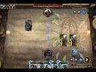 Imagen Mac The Elder Scrolls: Legends