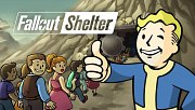 Fallout Shelter PC