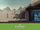 Imagen Android Fallout Shelter