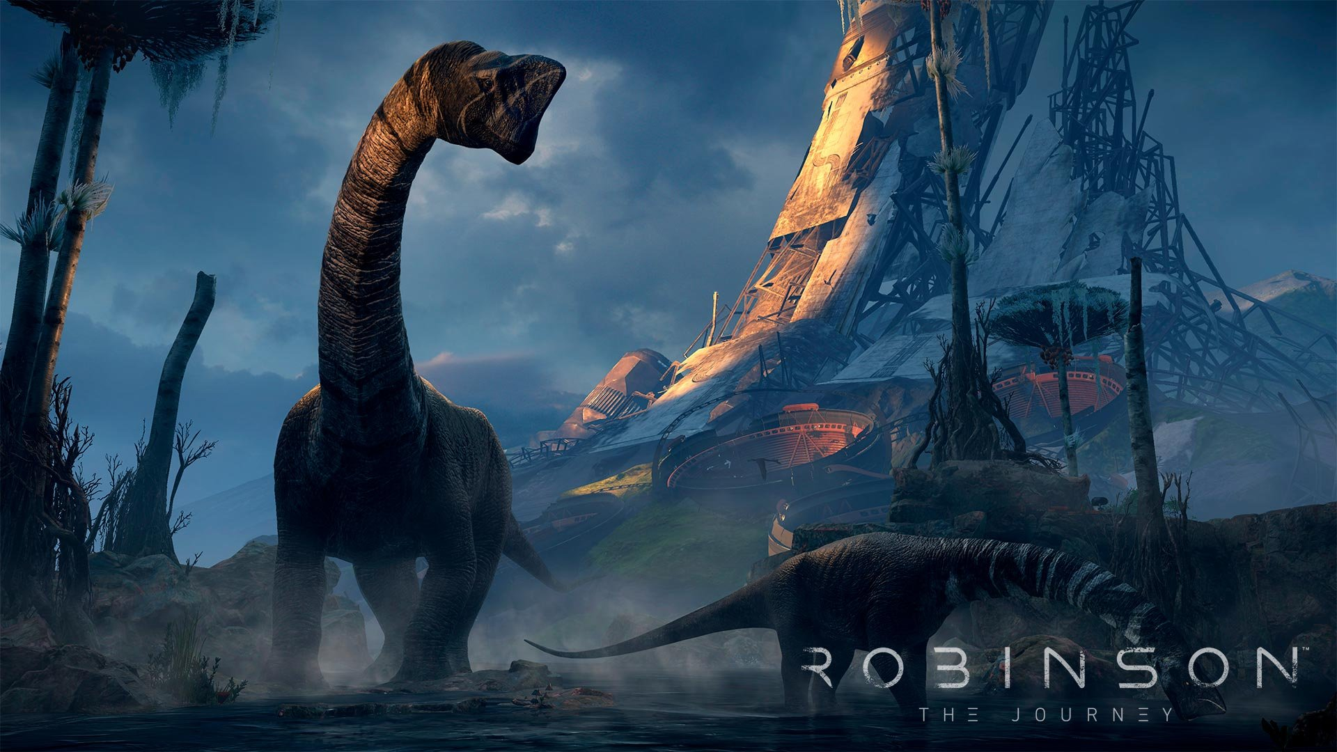 robinson_the_journey-3561662.jpg