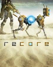 ReCore PC