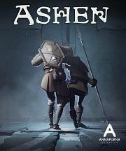 Carátula de Ashen - Xbox One