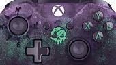 Sea of Thieves muestra su mando personalizado de Xbox One