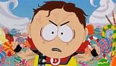 Tráiler de presentación de South Park: Retaguardia en Peligro