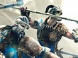 Top UK: For Honor retiene el liderato de las ventas británicas