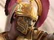 ¿Ninjas y centuriones en For Honor? Posible filtración del DLC