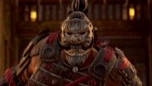 Video For Honor - Heroe Series: Shugoki (Samurai)