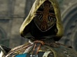 For Honor - Heroe Series: Pacificadora (Caballeros)