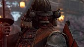 Video For Honor - Modo Tributo