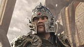 For Honor: Marching Fire, ¿la expansión definitiva?