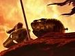Reigning Inferno es el nuevo evento de For Honor