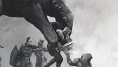Ubisoft detalla en vídeo las novedades del cuarto año de contenidos de For Honor