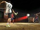 Imagen FIFA Street 2
