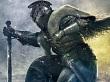 Ghost Recon: Wildlands oculta su propio guiño a Dark Souls