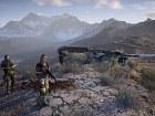 Imagen Ghost Recon Wildlands (PS4)
