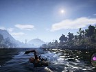 Pantalla Ghost Recon Wildlands
