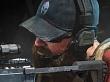 Tom Clancy's Ghost Recon Wildlands - Actualización Gratuita - Modo Tier 1