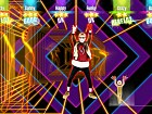 Imagen Xbox One Just Dance 2016