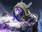 Destiny - El Rey de los Poseídos