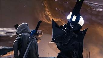 Destiny - El Rey de los Poseídos: Trae a un Amigo