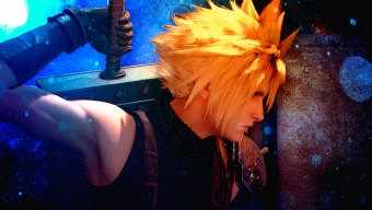 Análisis de Final Fantasy VII Remake