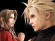 Avances y noticias de Final Fantasy VII Remake