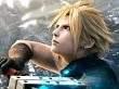 """Square Enix ve """"complicado"""" llevar al HD la Compilation of Final Fantasy VII"""